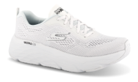 Skechers Sneakers Hvit 128262