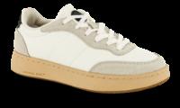 Woden Sneaker Hvid WL606