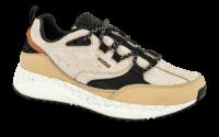 Woden Sneaker Beige WL615