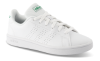 adidas Sneakers Hvit EE7690 ADVANTAGE BASE