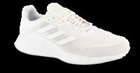 adidas Sneaker Hvid FW7391 DURAMO SL M