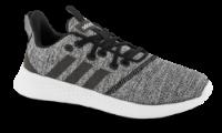 adidas Sneaker Sort FY8222 PUREMOTION