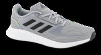 adidas Sneakers Sølv FZ2804 RUNFALCON 2.0