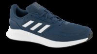 adidas Sneaker Blå FZ2807 RUNFALCON 2.0