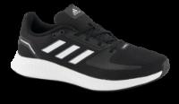 adidas Sneaker Sort FY5943 RUNFALCON 2.0 M