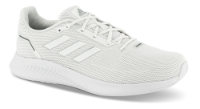 adidas Sneakers Hvit FY9612 RUNFALCON 2.0 M