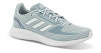adidas Sneaker Blå FY5947 RUNFALCON 2.0 W