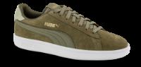 Puma Sneaker Grøn 364989