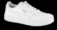 Puma Sneaker Hvid 370325