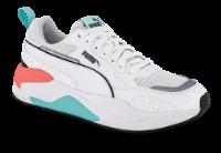 Puma Sneaker Hvid 373108