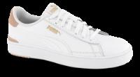 Puma Sneaker Hvid 380188 W