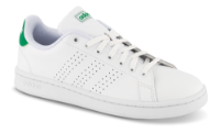adidas Sneakers Hvit F36424 ADVANTAGE