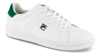 Fila Sneaker Hvid 1010276