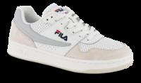 Fila Sneaker Hvid 1010583