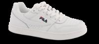 Fila sneaker hvid 1010619