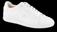 Fila Sneaker Hvid 1010776