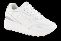 Fila Sneaker Hvid 1011039
