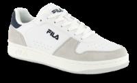 Fila Sneaker Hvid 1011123