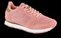 Woden Sneaker Pink WL030