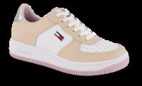 Tommy Jeans Sneaker Beige EN0EN01348AA8