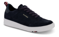 Tommy Hilfiger Sneakers Blå FM0FM03426DW5