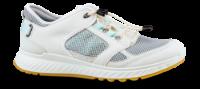 ECCO sneaker hvid 835323 EXOSTRIDE