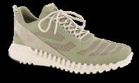ECCO Sneakers Grønn 80378452560  ZIPFLEX M