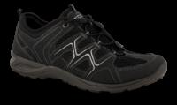 ECCO Sneaker Sort 82577451052  TERRACRUI
