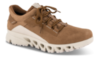 ECCO Sneakers Brun 88023401034  MULTI-VEN