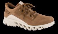 ECCO Sneaker Brun 88023401034  MULTI-VEN