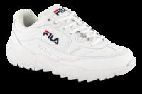 Fila Sneaker Hvid 1010928