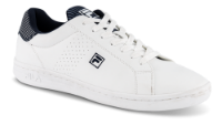 Fila Sneaker Hvid 1010929