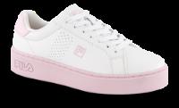 Fila Sneaker Hvid 1011201