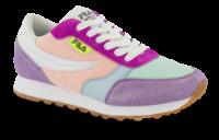 Fila Sneaker Multi 1011223