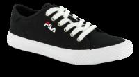 Fila Sneaker Sort 1011269