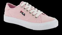 Fila Sneaker Pink 1011269