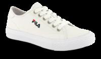 Fila Sneaker Hvid 1011269