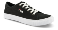Fila Sneakers Sort 1011270