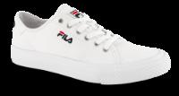 Fila Sneakers Hvit 1011270