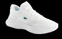 Lacoste Sneaker Hvid 741SFA000265T