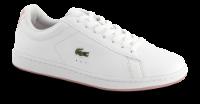 Lacoste Sneakers Hvit 741SFA00311Y9