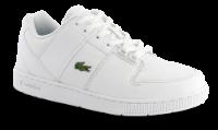 Lacoste Sneaker Hvid 741SFA005521G