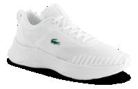 Lacoste Sneaker Hvid 741SMA004621G