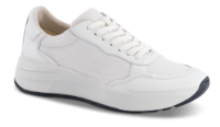 Vagabond Sneakers Hvit 5123-002 JANESSA