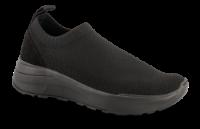 Vagabond Sneakers Sort 5123-177 JANESSA