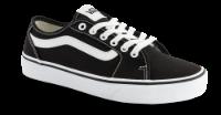 Vans Sneakers Sort VN0A3WKZ1871