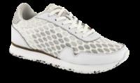 Woden Sneaker Hvid WL876