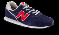 New Balance Sneakers Blå ML373CS2