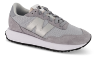 New Balance Sneakers Grå WS237CD