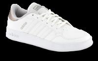 adidas Sneakers Hvit FZ2467 BREAKNET